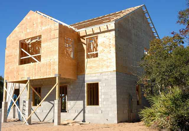 Grand Junction Spec Home Builders