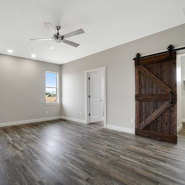 Grand Junction home builder