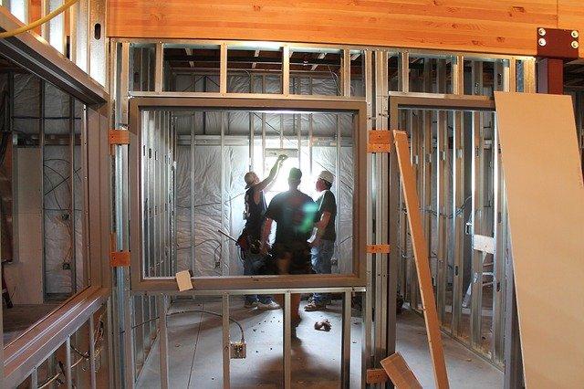 Colorado Steel Frame Homes